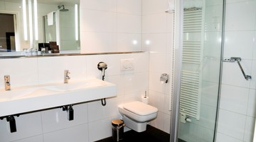 Design Badkamer Merken : Wohnideen interior design einrichtungsideen bilder homify